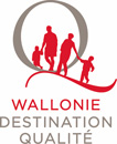 Wallonie Destination Qualité